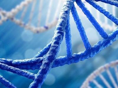 DNA, genes, geny, łańcuch dna, niebieski, genetyka, krzywa stopa, stopa konsko-szpotawa, stopa końsko-szpotawa, stopy konsko-szpotawe, stopy końsko-szpotawe, clubfoot, clubfeet, dziedziczna, genetyczna, wada genetyczna