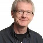 Martin Collinson, Prof. Martin Collinson, University of Aberdeen, Limk1, genetic, genes, krzywa stopa, stopa konsko-szpotawa, stopa końsko-szpotawa, stopy konsko-szpotawe, stopy końsko-szpotawe, clubfoot, clubfeet