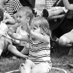 World Clubfoot Day 2019, Poland, krzywa stopa, stopa konsko-szpotawa, stopa końsko-szpotawa, stopy konsko-szpotawe, stopy końsko-szpotawe, clubfoot, clubfeet, metoda Ponsetiego, wiedza, świadomość