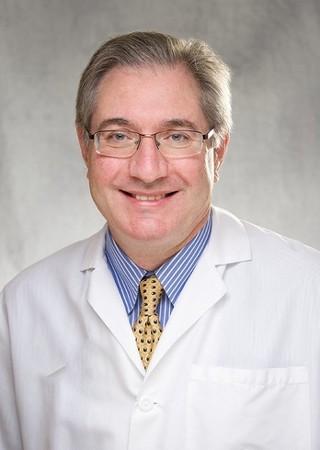 morcuende jose, dr. morcuende, ponseti international association