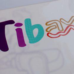 Tibax, Bebax, Tibax-Bebax, system Tibax-Bebax, szyna derotacyjna, zła, szyna Denis Browne, stopa końsko-szpotawa, stopy końsko-szpotawe, clubfoot, clubfeet