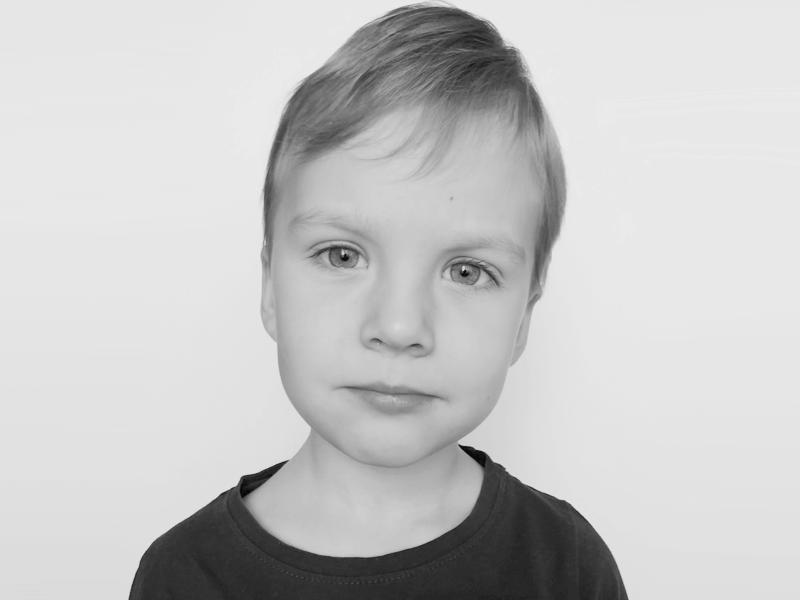 stasiophoto