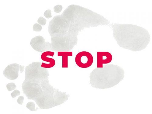 stopa, odcisk stopy, footprint