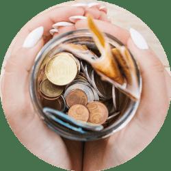 money, pieniądze, zasiłek, specjalny, opiekuńczy, orzeczenie, niepełnosprawność