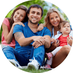 rodzina, PIT, podatek, ulga prorodzinna