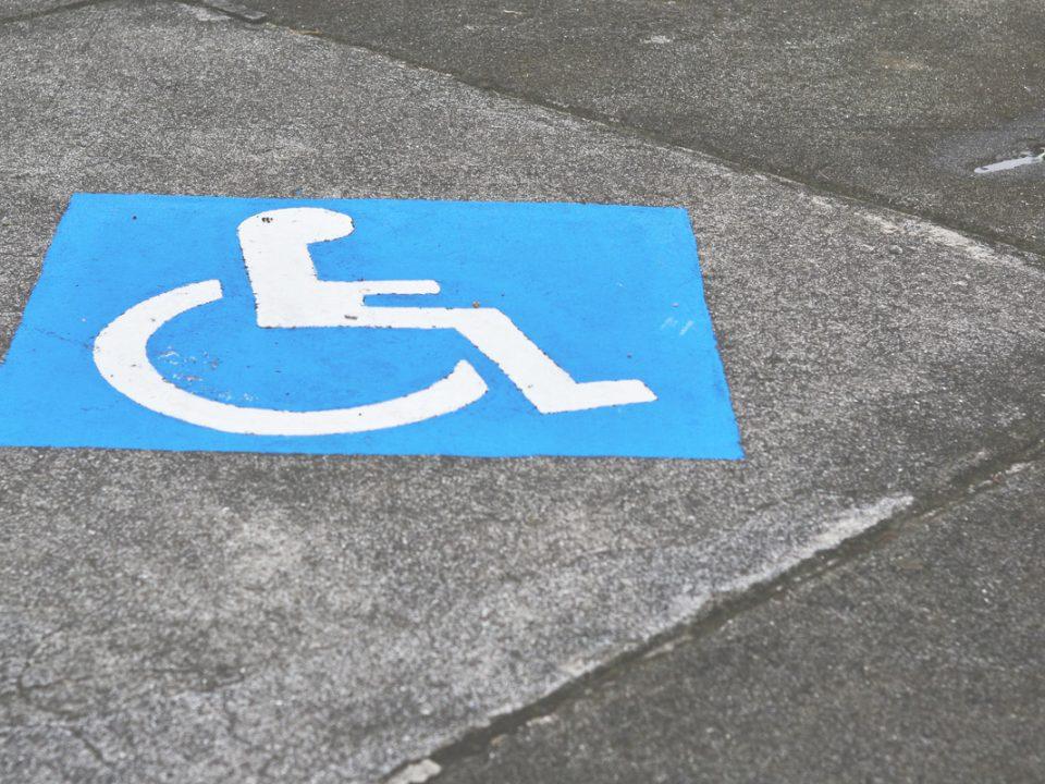 niepełnosprawność, niepełnosprawny, orzeczenie, orzeczenie o niepełnosprawności, stopa końsko-szpotawa, stopy końsko-szpotawe, metoda Ponsetiego, leczenie