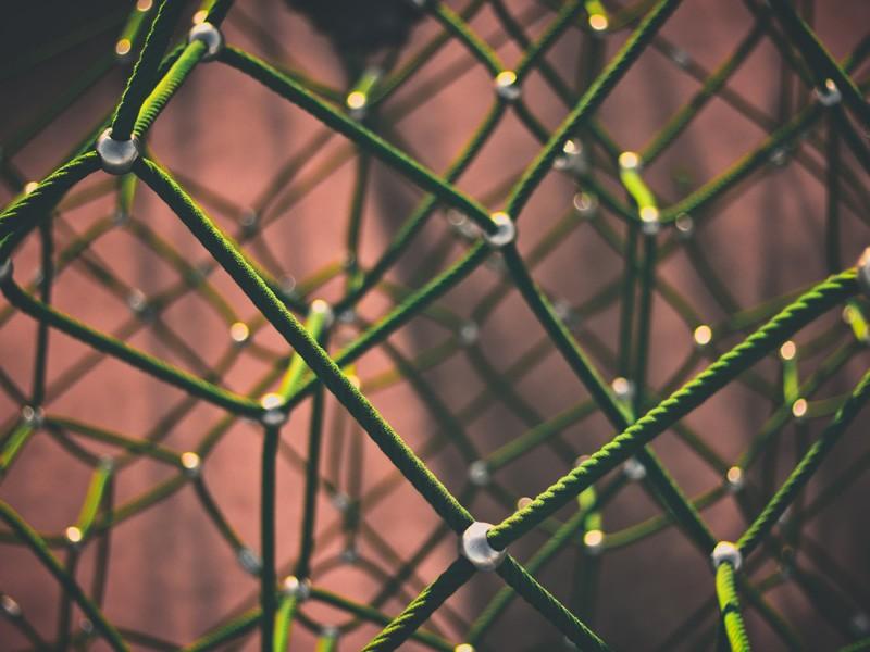 połączenie, connection, baza, podstawa, base