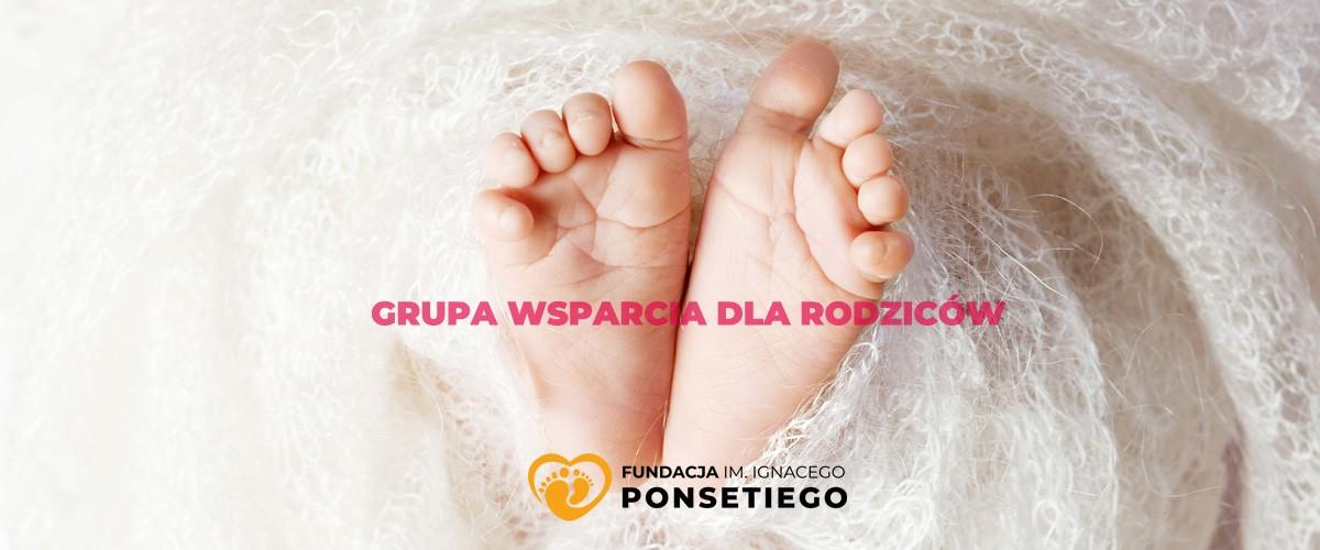 stopa końsko-szpotawa, stopy końsko-szpotawe, metoda Ponsetiego, leczenie, grupa na Facebooku, wsparcie, wiedza